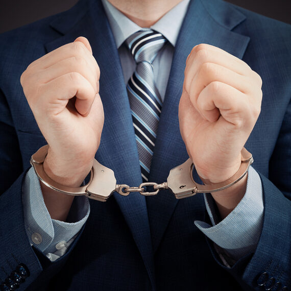 tax fraud lawyer